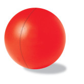 Descanso - Anti-stress boll