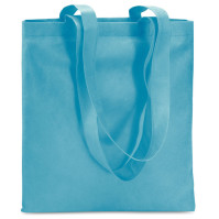 Shoppingbag med eget tryck - Tote color