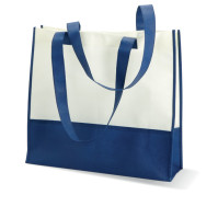 Vivi - Shopping-eller strandbag