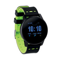 Train Watch - Sports smart watch
