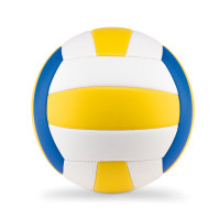 Volley - Volleyball in matt PVC