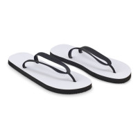 Do Mel - Flip flop för sublimering