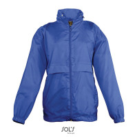 Surf Kids - SURF-KIDS WINDBREAKER-210g