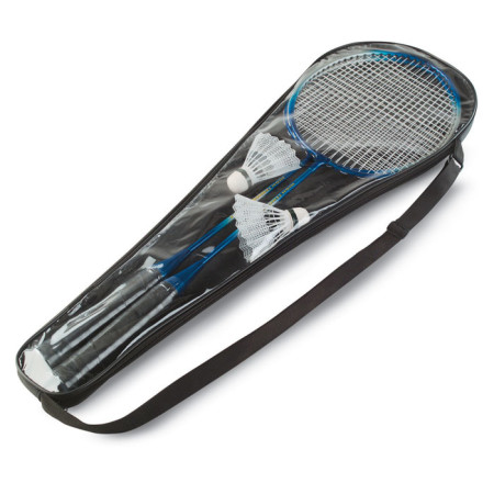 Madels - Badminton set