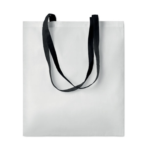 Sublim Cottonel - Shoppingbag sublimering