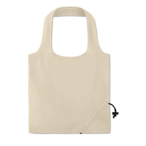 Fresa Soft - Foldable cotton bag