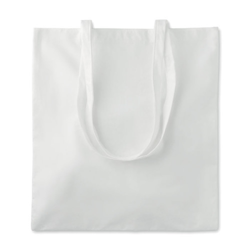 Tribe Tote - Bamboo fibre cotton shopping