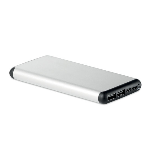 Siur Power - Wireless 10000 mAh Power bank