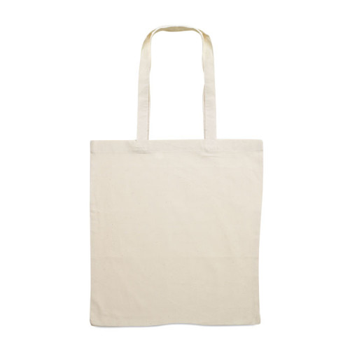 Cottonel ++ - Cotton shopping bag 180gr/m2