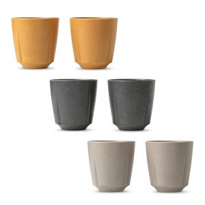 Grand Cru Take mugg set/2, Rosendahl