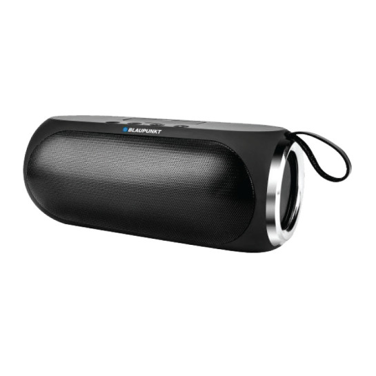 BT Speaker with active Subwoofer, Blaupunkt