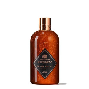 Bizarre Brandy Bath & Shower Gel 300ml