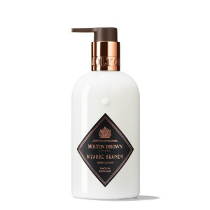 Bizarre Brandy Body Lotion 300ml