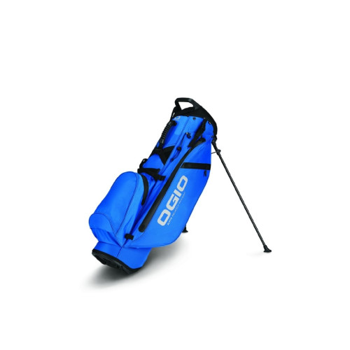 Ogio Alpha Aquatech 504 stand bag