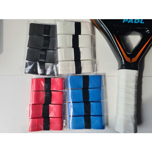 Pine Valley Padel Overgrip