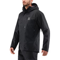 Astral Jacket Men