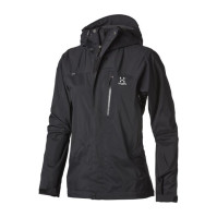Astral Jacket Women