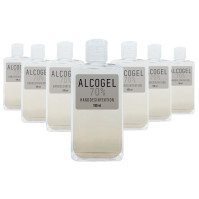 Alcogel 100 ml
