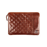 Datorfodral quilted, 13