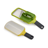 Go-to gadgets 2-piece food preparation set