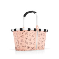 Kids carrybag xs