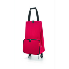 Foldabletrolley reisenthel
