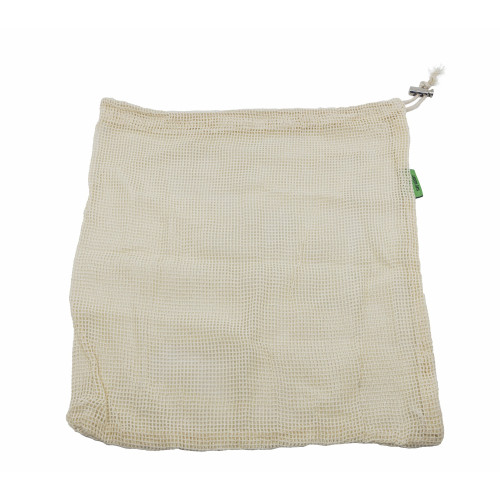 Fruit cotton mesh  bag home