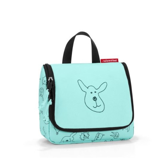 Kids toiletbag s