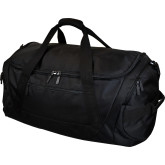 Travelbag Globetrotter