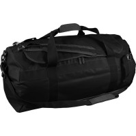 Travelbag Big Trunk