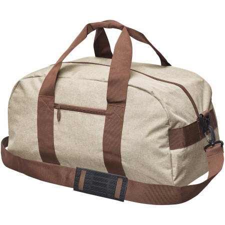 Weekendbag Brooks
