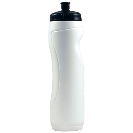 Team Large Bio 900 ml