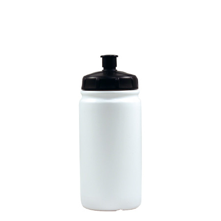 Small Soft 500 ml