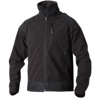 Windstopper Fleece 4140