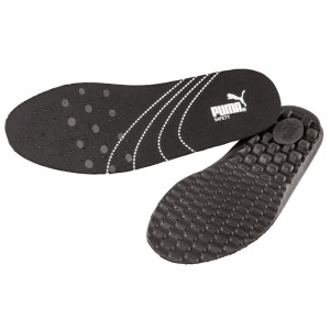 Evercushion PRO footbed
