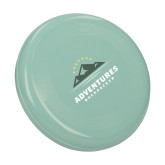 Eco Flying disc space 22 cm