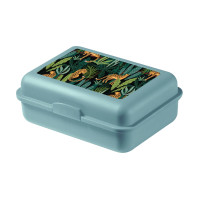 Eco LunchBox Large matboks