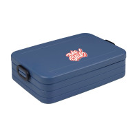 Mepal Lunchbox Take a Break large 1,5 L matboks