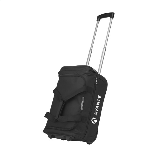 Cabin Trolley Bag reisebag