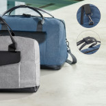 MOTION BAG. MOTION koffert