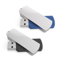 BOYLE 8GB. USB-flash-stasjon, 8 GB