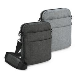 vattentät väska med plats för ipad
