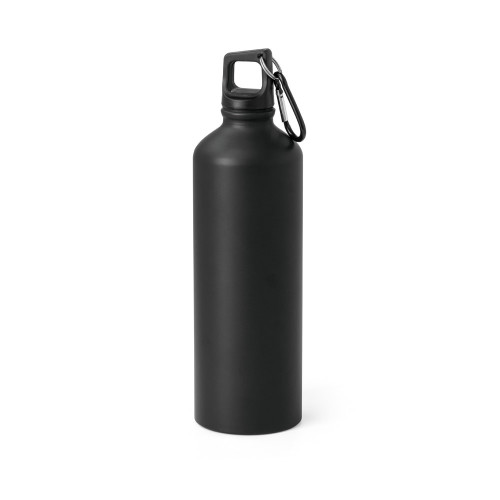 SPORTY. Sportsflaske 800 ml