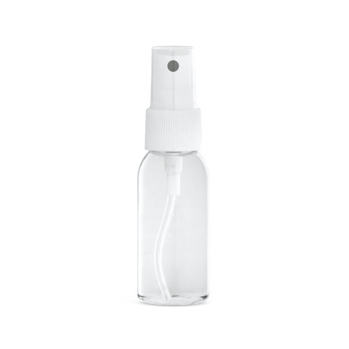 HEALLY 30. Sanerande spray 30 ml