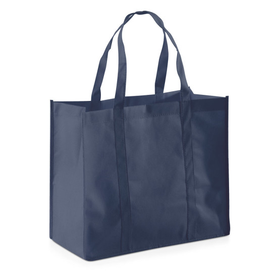 SHOPPER. Bag