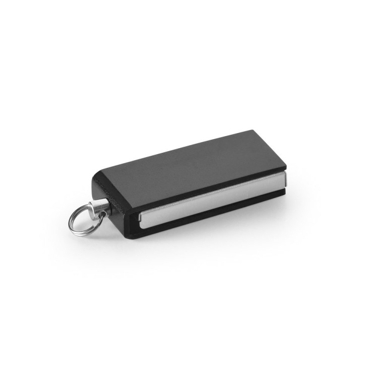 SIMON 8GB. Mini UDP Pen Drive 8GB