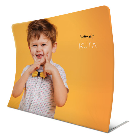 Softwall® Kuta