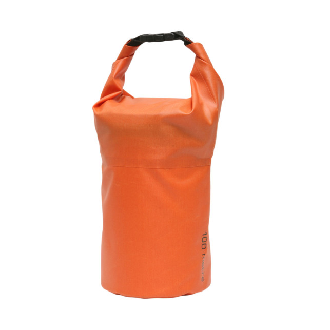 Torky On the Go Dry Bag - Orange