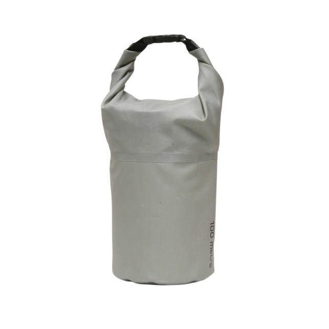 Torky On the Go Dry Bag - Grey
