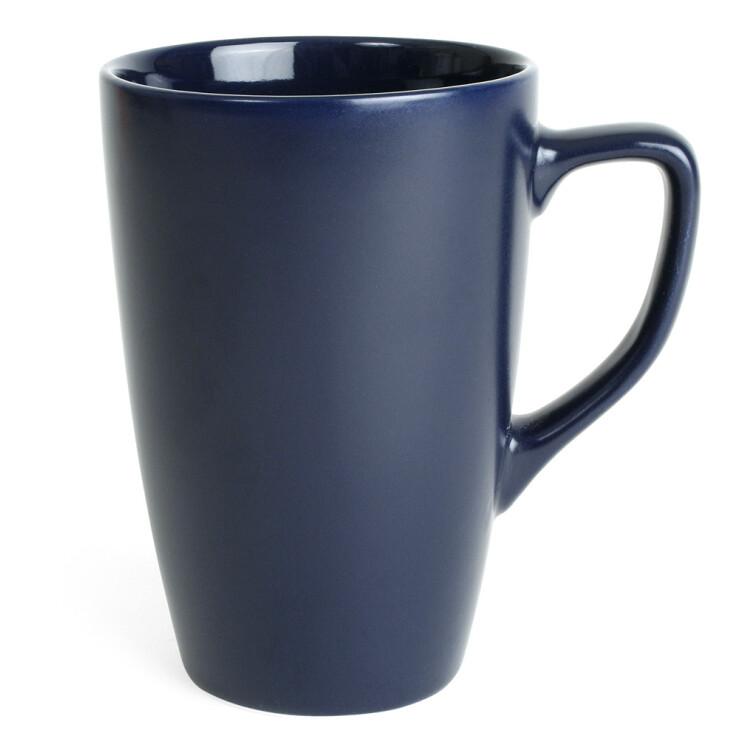 Apollo kaffekrus - milprofil.no - profileringsartikler til